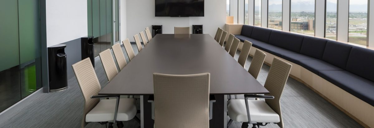 Should You Have Bilingual Speakers Sitting at Your Board Room Table?